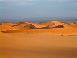 225px-Dunes