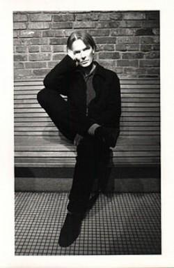 227px-Jim_Carroll_-_Seattle_WA_-_September_2000_-_Photo_by_Eric_Thompson