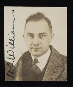 230px-William_Carlos_Williams_passport_photograph_1921