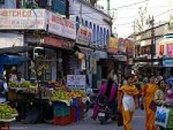 foto_india_063x_Dehra_Dun_Uttaranchal