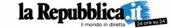 la-repubblica-logo-home-payoff