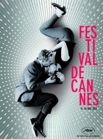 cannes-newman-paul-225985
