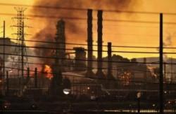 raffineria-california-233019_tn
