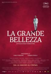 la-grande-bellezza-la-locandina-del-film-272266_medium