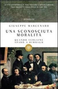 giuseppe-marcenaro-244594_tn