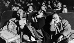 natale-cinema-film-210388