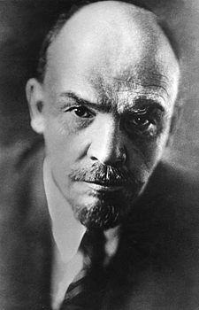 225px-Bundesarchiv_Bild_183-71043-0003,_Wladimir_Iljitsch_Lenin