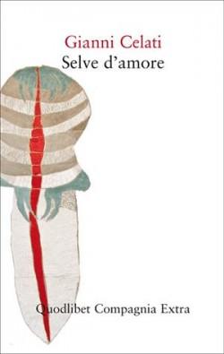 cover-Celati-selve-amore-b