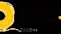 logo-festival2013-trasp