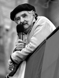 20140224_192613-pepe-mujica2-229x300
