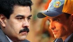 venezuela31-300x175