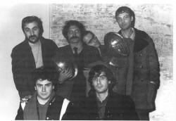 800px-Redazione-frigidaire-1982