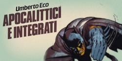 apocalittici_e_integrati