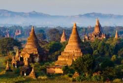 birmania-myanmar-559620