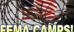 Campi-FEMA-594x264