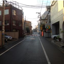 schermata_2014-12-10_alle_14.11.44