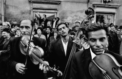 4.-josef-koudelka-moravia-1966
