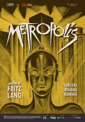 metropolis_leggero
