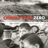 cinema_year_zero_front_print