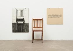 joseph-kosuth_one-and-three-chairs-1965_0