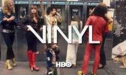 vinyl-755511_tn