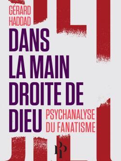pp.dieu_cover_pour_le_web-large_0