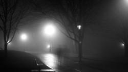 nocturne1-640x363