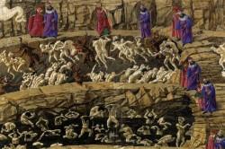 Sandro_Botticelli-638x425