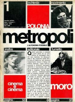 metropoli_n-_1_1979