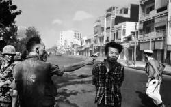 odio_saigon_execution_murder_of_a_vietcong_by_saigon_police_chief_1968