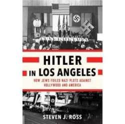 libro-hitler-in-los-angeles-968056_tn