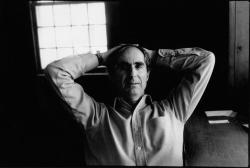 new-yorker-staff-philip-roth