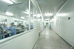 depositphotos_44453837-stock-photo-pharmaceutical-companies-pharmaceutical-production-line