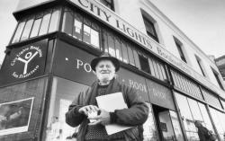 lawrence-ferlinghetti-ap-ba