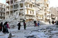 politics-of-class-and-identity-dividing-aleppo-and-syria1