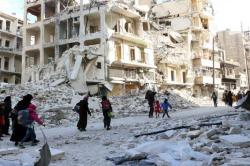 politics-of-class-and-identity-dividing-aleppo-and-syria1
