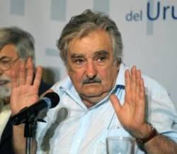 mujica1-564617_tn
