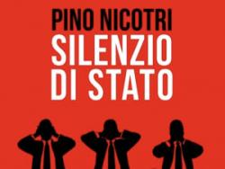 pino-nicotri-300x226