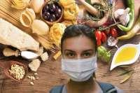 cibo-coronavirus-1288810