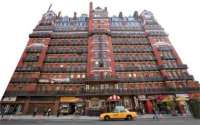 chelsea-hotel-5-1004158_tn