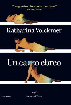 cover_volckmer