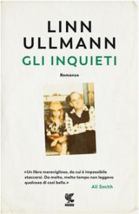 gli-inquieti-linn-ullmann-1435867_tn