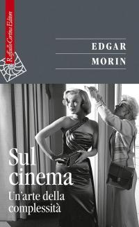 sul-cinema