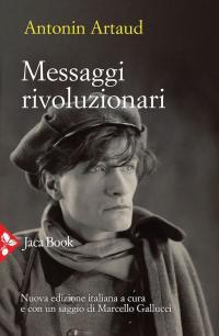 5-messaggi-rivoluzionari