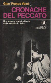 cronache-dal-peccato-768x1245